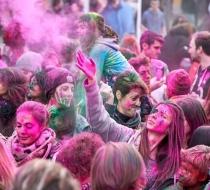 FestivalOriente!4-12-16-116 -low