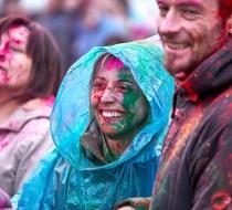 FestivalOriente!4-12-16-122 -low