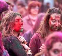 FestivalOriente!4-12-16-142 -low