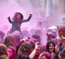 FestivalOriente!4-12-16-168 -low