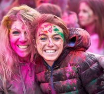 FestivalOriente!4-12-16-174 -low