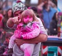 FestivalOriente!4-12-16-177 -low