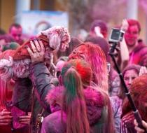 FestivalOriente!4-12-16-186 -low