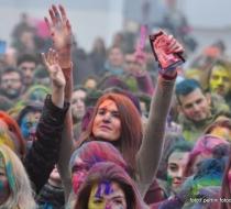 HOLI  FESTIVAL  2015 047