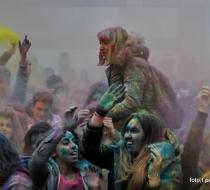 HOLI  FESTIVAL  2015 054