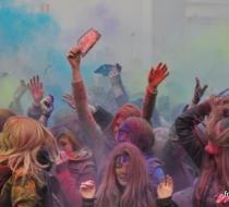 HOLI  FESTIVAL  2015 057