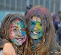 HOLI  FESTIVAL  2015 272
